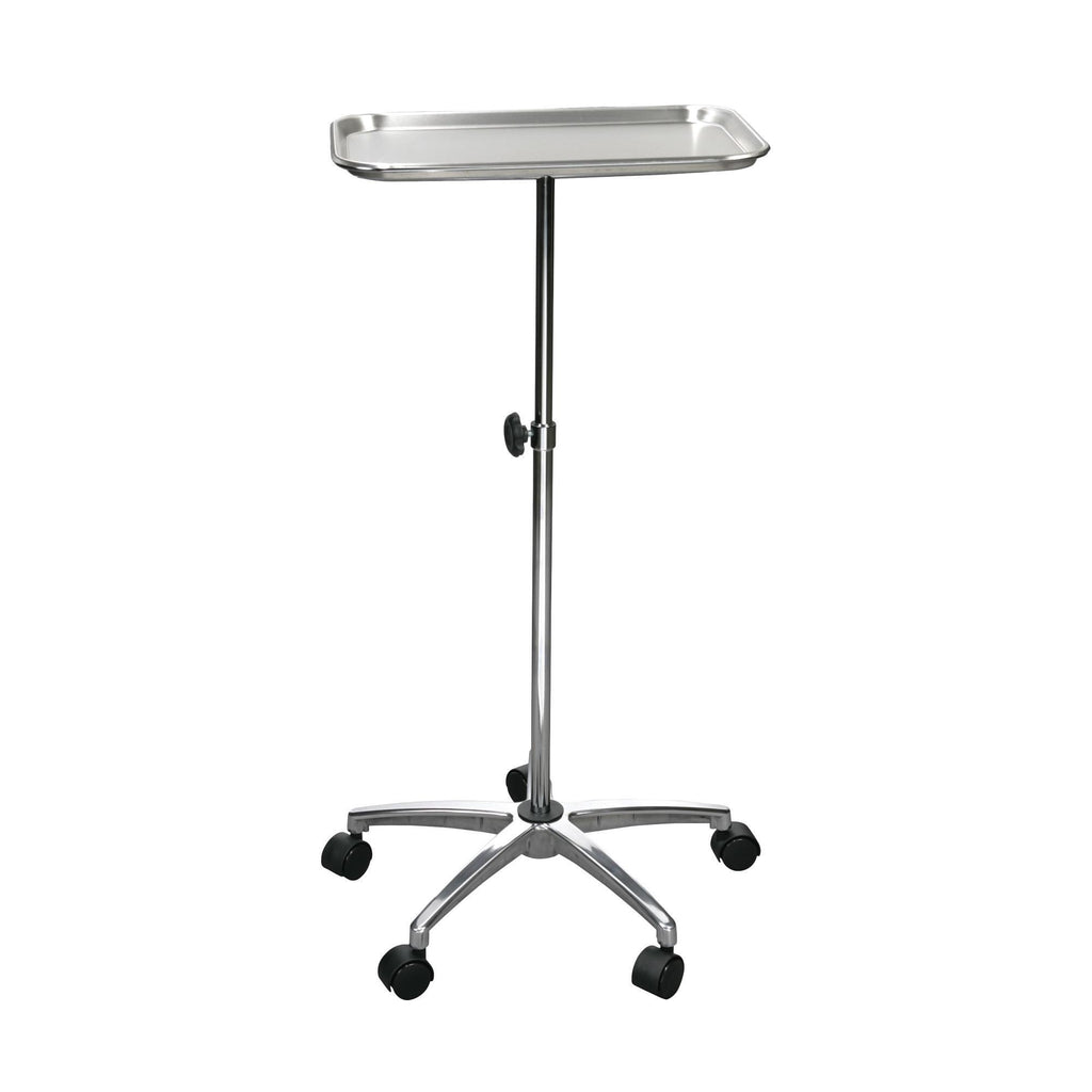 Trolleys & Carts Brandt Dual Position Instrument Stand
