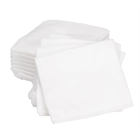 "Image of Wipes, Pads & Rounds Webril 4"" x 4"" Cotton Pads / 100pc"