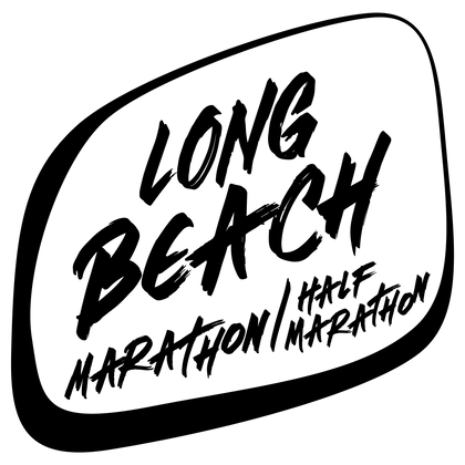 Long Beach Marathon