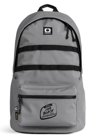 Long Beach Marathon 2019 OGIO Backpack