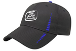 Long Beach Marathon 2019 Performance Hat