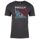 Philadelphia Love Run 2019 Venue Tee - Men's