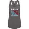 Philadelphia Love Run 2019 Venue Tank - Women's