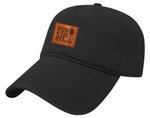 Napa to Sonoma Dad Hat