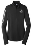 Napa to Sonoma 2019 Performance 1/4 Zip