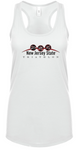 New Jersey State Triathlon Performance Tank