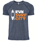 Surf City 2020 Classic Tee