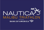 Nautica Malibu Triathlon: Transition Towel