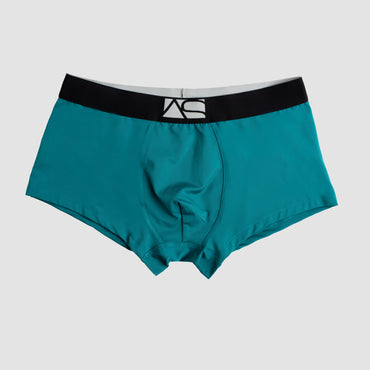 PERFECT BOYSHORTS