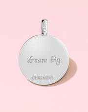 """Dream Big"" Elephant Gift Set"