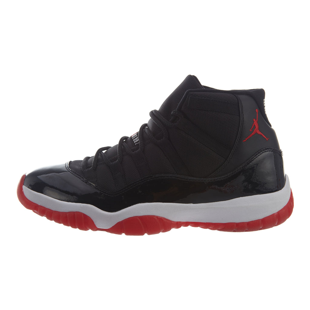 Jordan 11 Retro Playoffs Cdp (2008) Mens Style : 136046-062