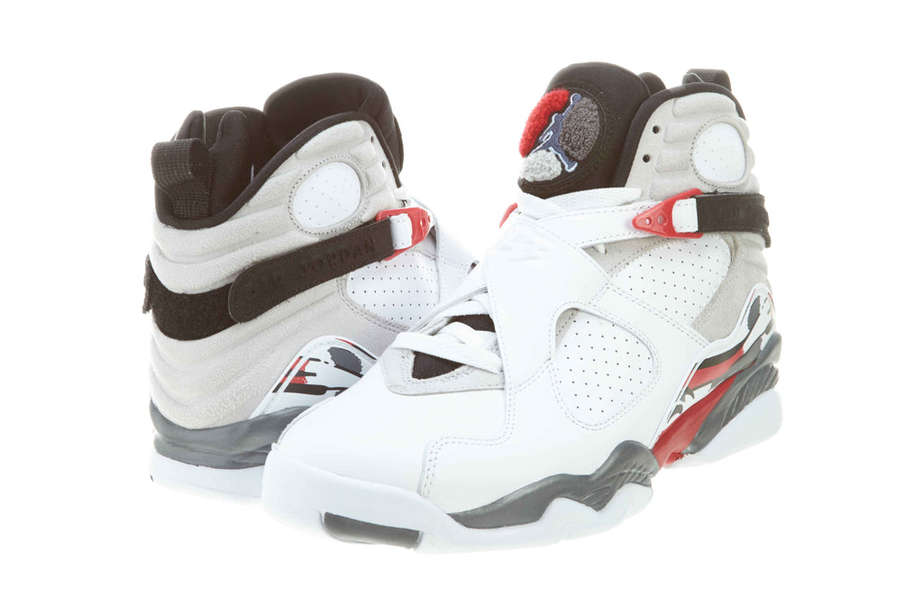 Air Jordan 8 Retro Mens Style # 305381