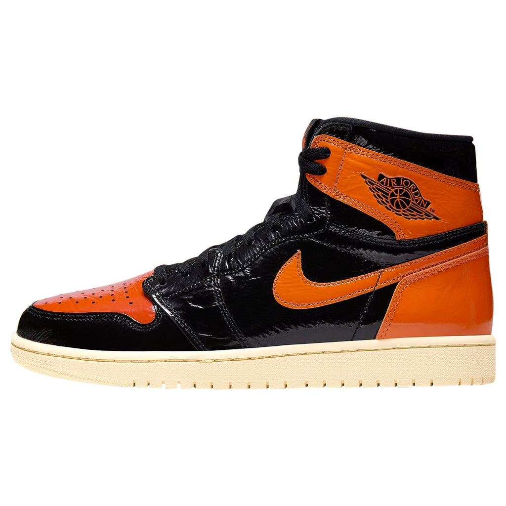 Jordan 1 Retro High Og Mens Style : 555088-028