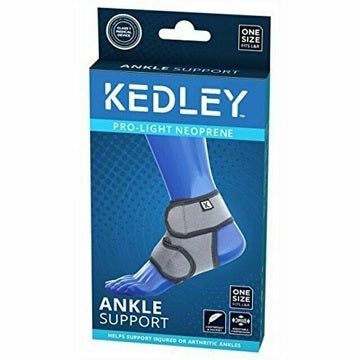 Kedley Ankle Support - One Size