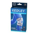Kedley Knee Support- One Size