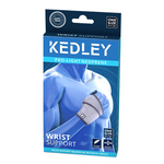 Kedley Wrist Support- One Size
