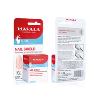 Mavala Nail Shield 2 x 5ml