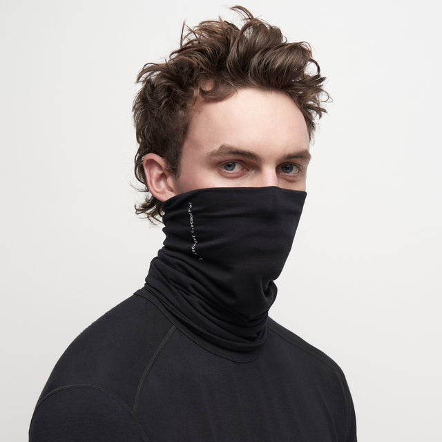 Core Neck Gaiter 200