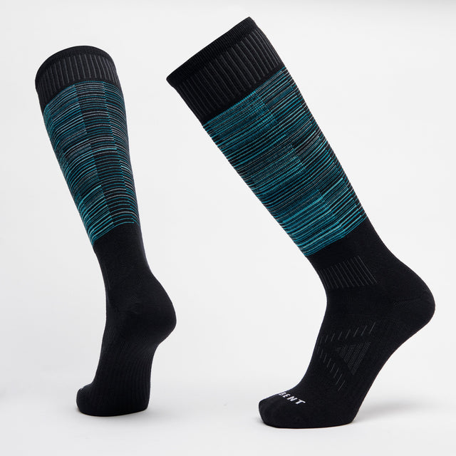 Glacier Ultra Light Snow Sock