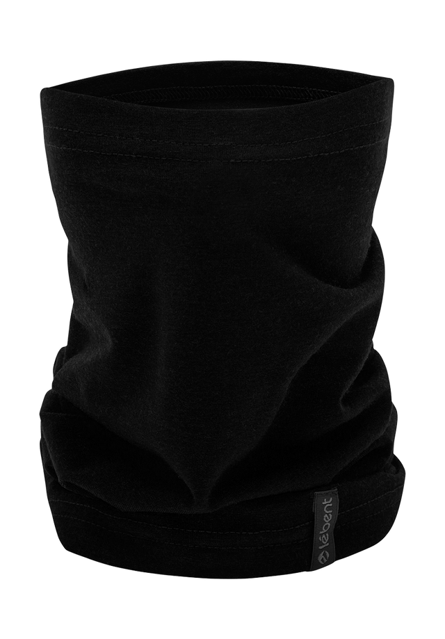 Kids Neck Gaiter 200 Lightweight