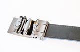 Adjustable Cross Belt