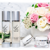 LL Skincare Bundle