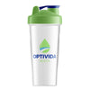 Optivida Health Shaker Bottle 600ml