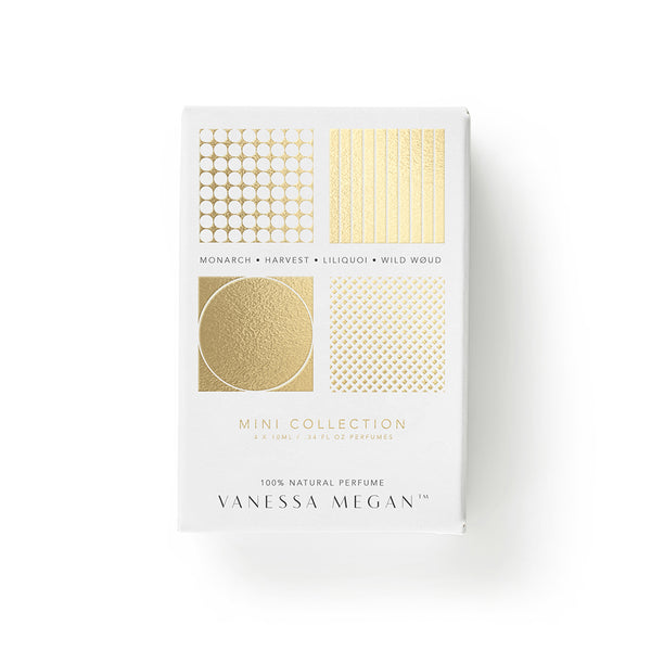 VanessaMegan100_Natural_MiniPerfumeCollection