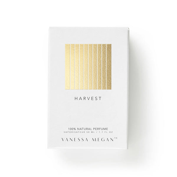 Vanessa_Megan_100_Natural_Perfume_Harvest