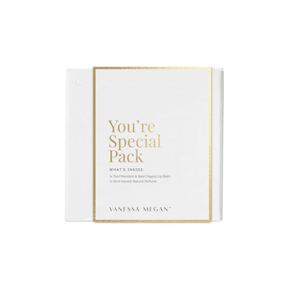 You're Special Gift Pack