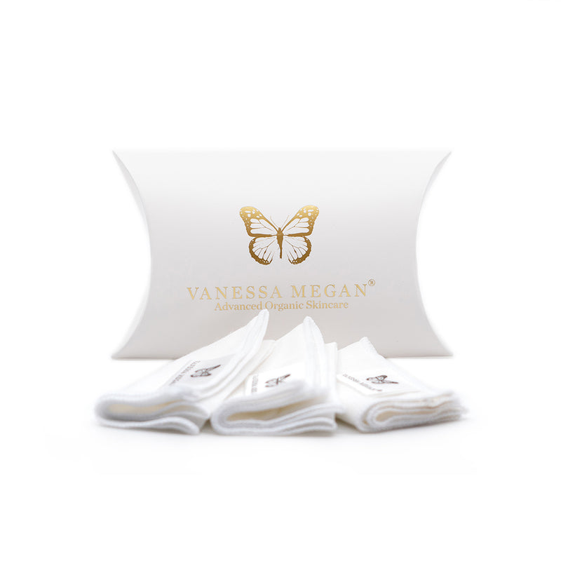 Vanessa_Megan_100_Natural_Muslin_Cloth