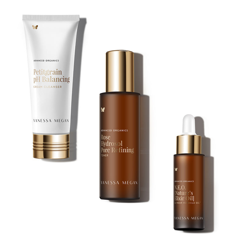 Vanessa_Megan_100_Natural_Holy_Trinity_Daily_Maintenance_Routine_Full_Size