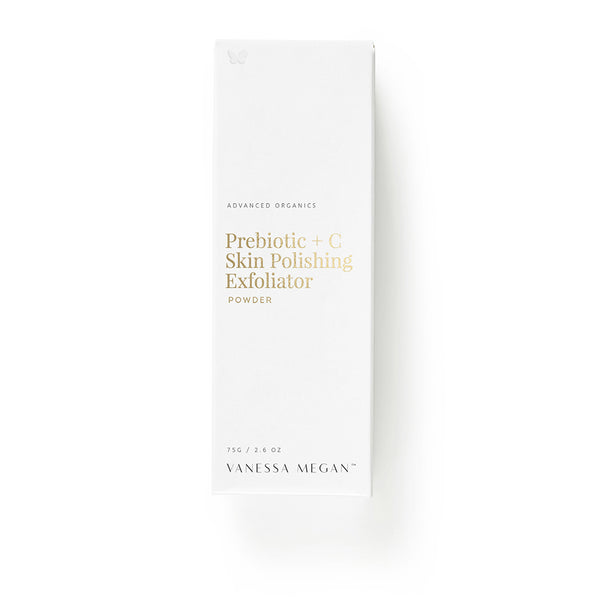 Vanessa_Megan_100_Natural_Prebiotic_C_Skin_Polishing_Exfoliating_Powder