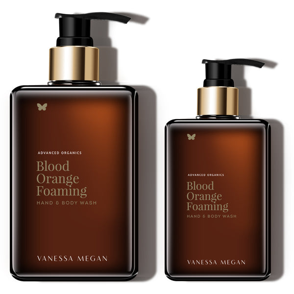 Vanessa_Megan_100_Natural__Blood_Orange_Foaming_Wash