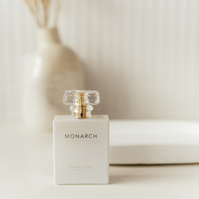 Vanessa_Megan_10_Natural_Perfume_Unit_Carton_Monarch