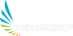 TheyardShop.net