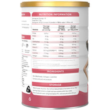 Load image into Gallery viewer, Karivita Formulated Milk Powder for Lady 400g