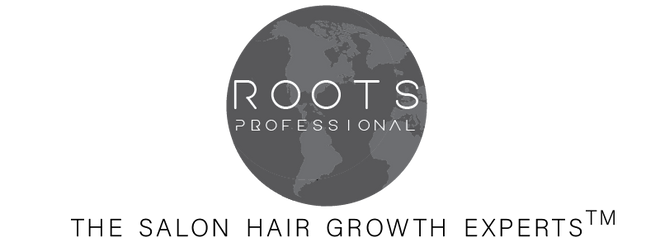 Roots Professional