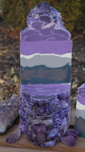 Load image into Gallery viewer, Amethyst Soap