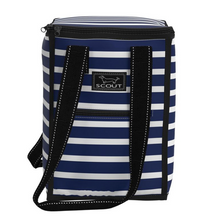Load image into Gallery viewer, Pleasure Chest -Nantucket Navy