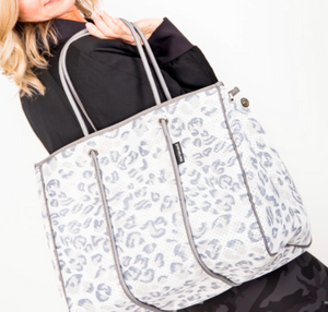 Large Tote-Yorkville