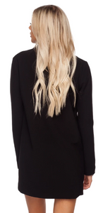 Carey Blazer Dress