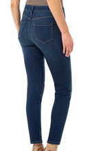 Load image into Gallery viewer, Gia Glider Slim Jeans