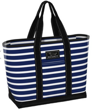 Load image into Gallery viewer, La Bumba-Nantucket Navy