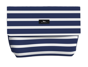 Tourista-Nantucket Navy