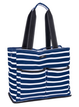 Load image into Gallery viewer, The Mother Load-Nantucket Navy
