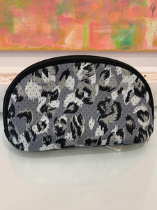 Cosmetic Bag-Rosedale