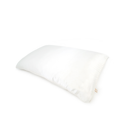 Anti-Ageing Silk Pillow Case