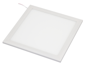 2x2 Panel Light WTG-PL32W22D