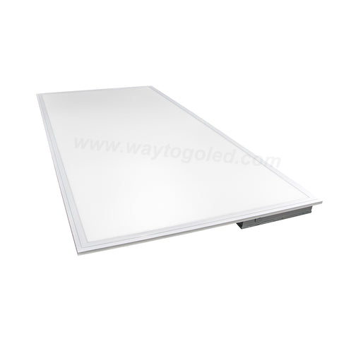2x4 Panel Light P7-38W-CDS